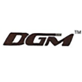 DGM SALES CORPORATION