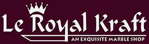 LE ROYAL KRAFT