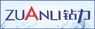 ZHONG SHAN ZUANLI ELECTRICAL TECHNOLOGY CO., LTD