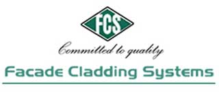 FACADE CLADDING SYSTEMS