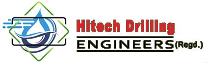 HITECH DRILLING ENGINEERS (REGD.)