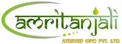 Amritanjali Ayurved (OPC) Pvt. Ltd