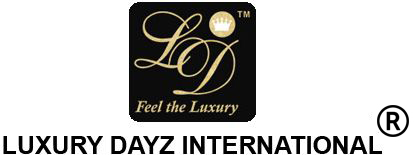 LUXURY DAYZ INTERNATIONAL