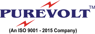 PUREVOLT PRODUCTS PVT. LTD.