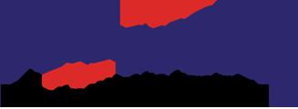 PUREVOLT PRODUCTS PVT. LTD.
