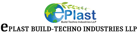 ePLAST BUILD-TECHNO INDUSTRIES LLP