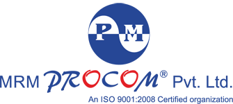 MRM PROCOM PVT. LTD.
