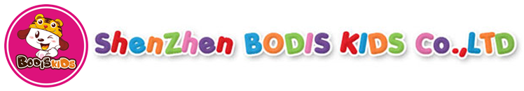 SHENZHEN BODIS KIDS CO.,LTD