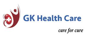 GK HEALTH CARE