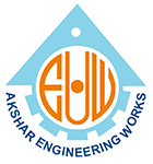 AKSHAR ENGINEERING WORKS
