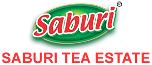 SABURI TEA ESTATE