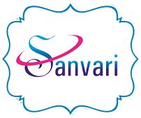 SANVARI FASHION