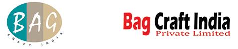 袋子工艺印度私有有限