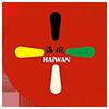 SHANGHAI HAIWAN INDUSTRY AND TRADING COMPANY