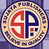 SUJATA PUBLISHERS
