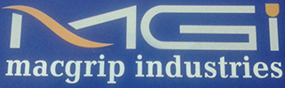 MACGRIP INDUSTRIES
