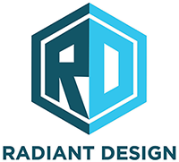 RADIANT DESIGN