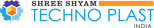 SHREE SHYAM TECHNOPLAST (INDIA)