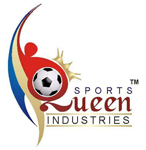 QUEEN SPORTS INDUSTRIES