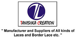TANISHKA CREATION