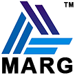 MARG STEEL PRIVATE LIMITED