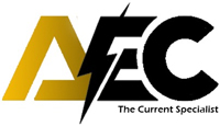 ADVANCED ELECTRIC COMPANY