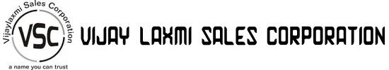 VIJAY LAXMI SALES CORPORATION