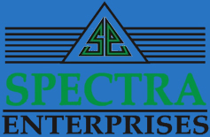 SPECTRA ENTERPRISES