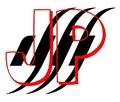 JEEL PHARMA MACHINERY