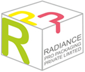 Radiance Pro Packaging Private Limited