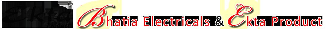 BHATIA ELECTRICALS