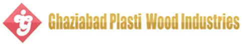 GHAZIABAD PLASTI  WOOD INDUSTRIES
