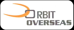 ORBIT OVERSEAS