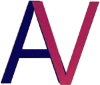 A & V Refrigeration & Electrical Engineer LLP