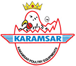 KARAMSAR POULTRY EQUIPMENTS