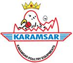 KARAMSAR POULTRY EQUIPMENTS
