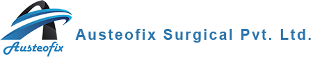 AUSTEOFIX SURGICAL PVT. LTD.