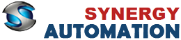 SYNERGY AUTOMATION