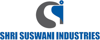 SHRI SUSWANI INDUSTRIES