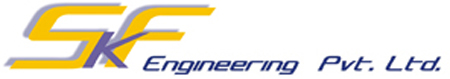 SKF ENGINEERING PVT. LTD.
