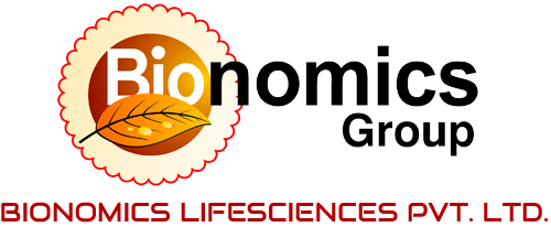 BIONOMICS LIFESCIENCES PVT. LTD.