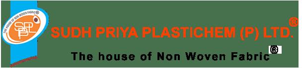 SUDH PRIYA PLASTICHEM (P) LTD.