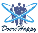 DOERSHAPPY SALE AND SERVICE PRIVATE LIMITED