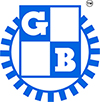 G.B. Engineering & Tools