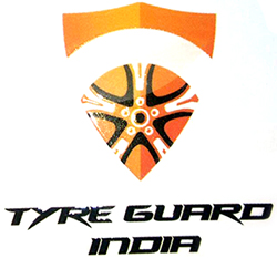 TYRE GUARD INDIA