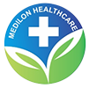 MEDILON HEALTHCARE