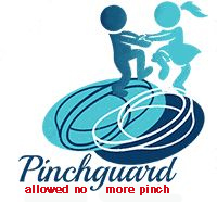 PINCH GUARD INDIA (OPC) PVT. LTD.