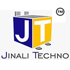 JINALI TECHNO SALES AND SERVICE
