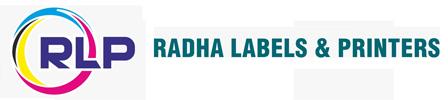 RADHA STATIONERS & PRINTERS