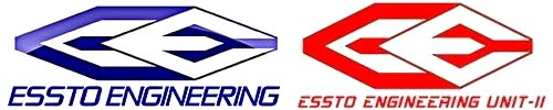ESSTO ENGINEERING